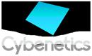 cybenetics.com
