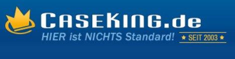 caseking.de Logo