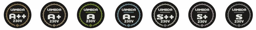 LAMBDA-230V