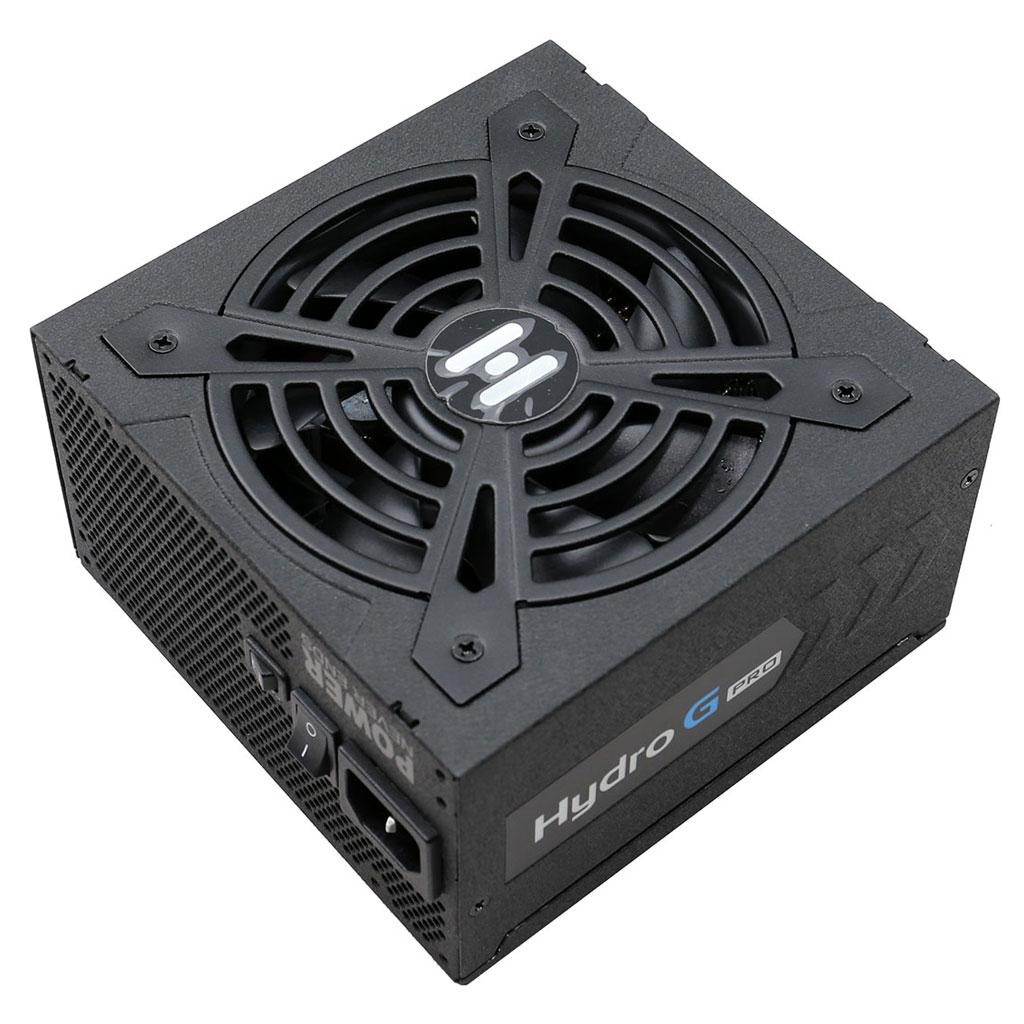 FSP Technology Inc. HG2-850