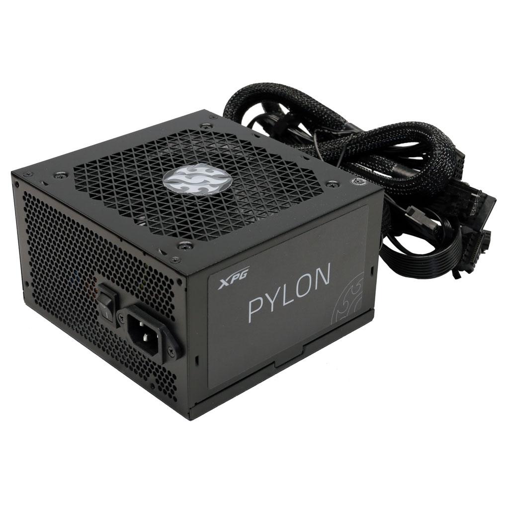 Pylon 550W (#2)