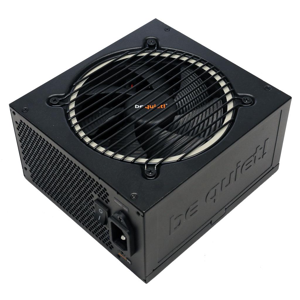 Pure Power 11 FM 650W
