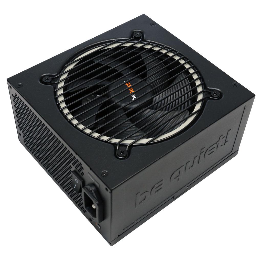 Pure Power 11 FM 550W