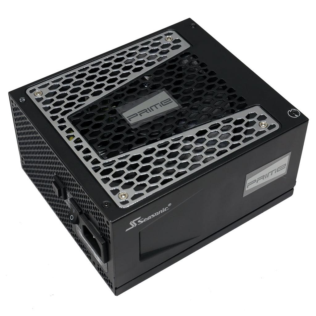 Prime TX 1000W